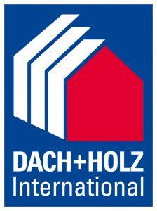 DACH + HOLZ
